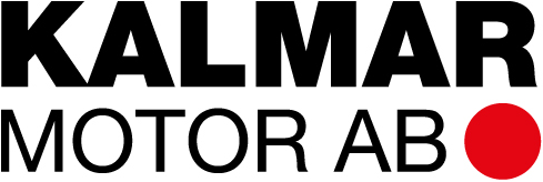 kalmar-motor-logo.png